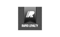 rapidloyalty