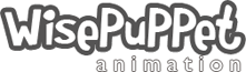 WisePuppet Animation Studio