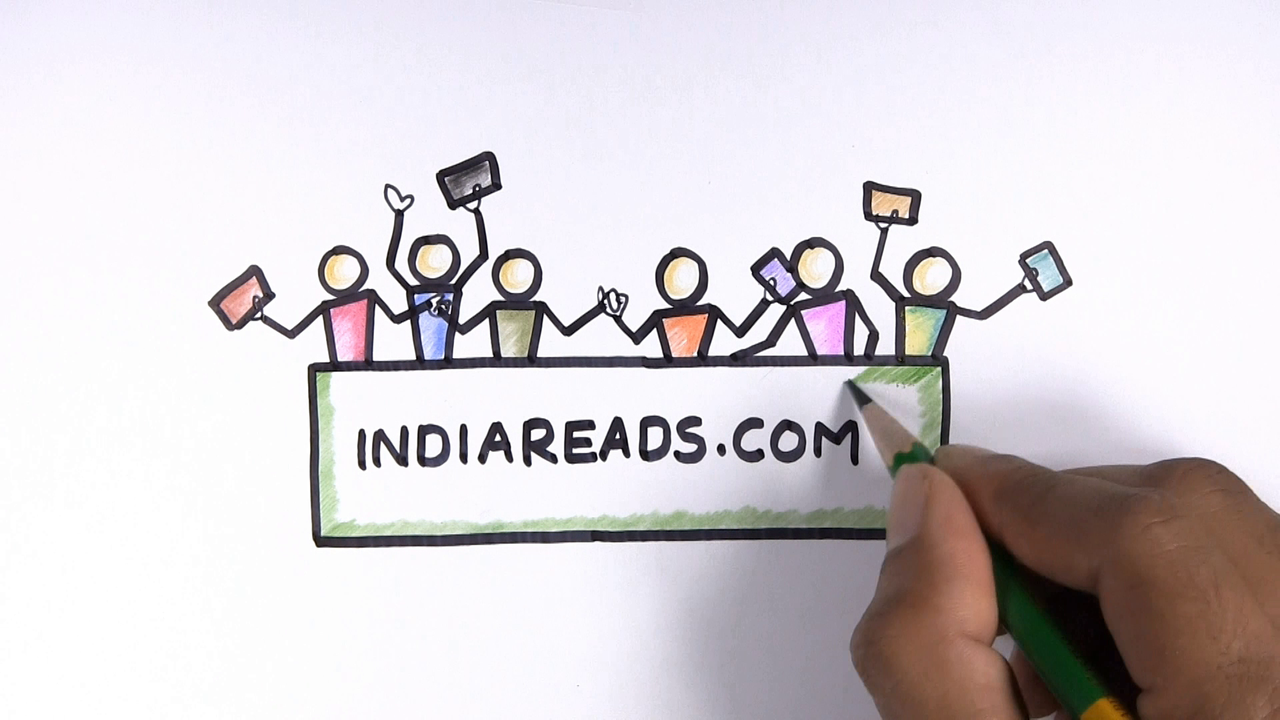 indiareads_1280_youtube_custom