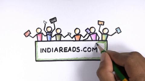 indiareads_480