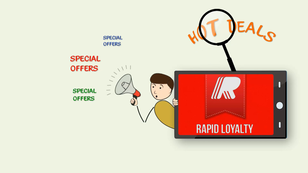 rapidloyalty_308