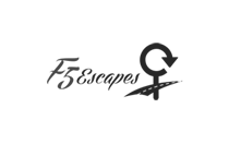F5Escapes