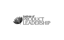 InstituteofProductLeadership