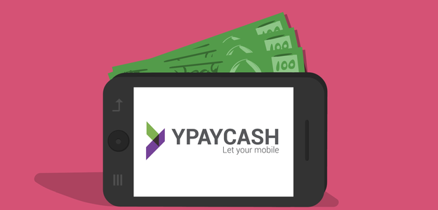 Ypaycash Explainer Video