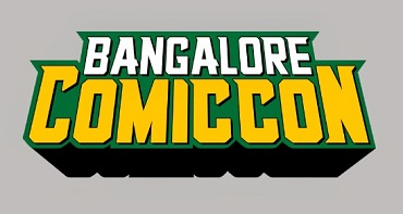 5 Top Things to Look Forward to At Bangalore ComicCon 2014