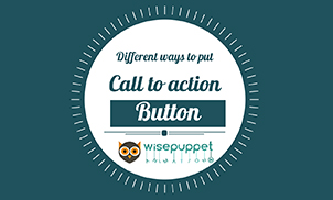 Different Ways to Put Call to Action