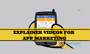 Importance of App Explainer Videos In Marketing