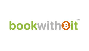 Bookwithbit
