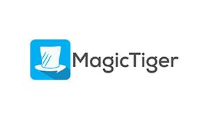 Magictiger