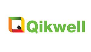 Qikwell