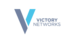 Victorynetworks