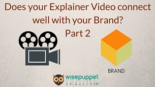 How to make an Explainer Video to promote your Brand?