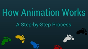 How to create animated explainer videos