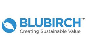 Bluebirch
