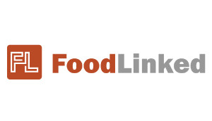 Foodlinked