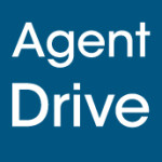 agent-drive