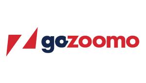 gozoomo