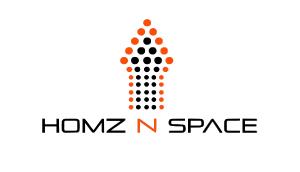 homz-n-space