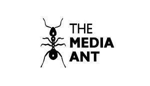media-ant