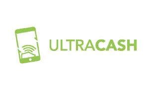 ultracash