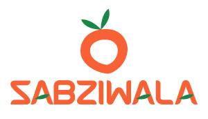 Sabziwala (1)