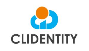 clidentity