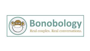 bonobology