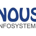 nousinfosystems