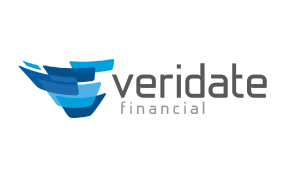Veridate-Financial
