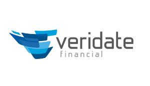 Veridate-Financial