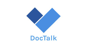 doctalk